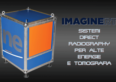 ImagineRT