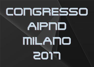 AiPnD-2017